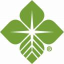 Farm Credit Mid-America FLCA logo