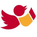 E Fellows.Net logo icon