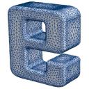 e-FEM srl logo