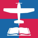 Endeavour Flight Training Inc logo