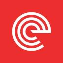e-FOOD.gr logo