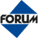 E Forum logo icon