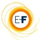 e-Frontiers Ltd logo