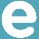 E-goo on Elioplus