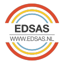 eGuerrillas logo
