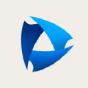 Iceblue logo icon