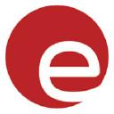 E Image Data logo icon