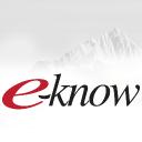e-KNOW East Kootenay News Online Weekly logo