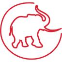 e-l-m Kragelund A/S logo