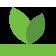 e-Learning WMB on Elioplus