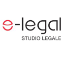 E-Legal Company Logo