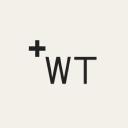 E Mark logo icon