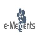 e-Mergents, LLC logo
