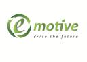 e-Motive BV logo