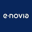 e-Novia SRL logo