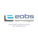 e-Obs Technologies logo