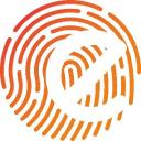 Office logo icon