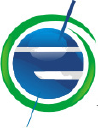 e-Planet Infosystem (I) Pvt. Ltd. logo