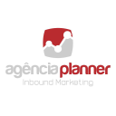 e-Planner Marketing de Performance logo