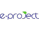 E-project on Elioplus