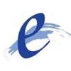 eQuestus Corp. logo