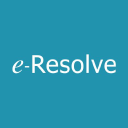 e-Resolve Limited logo