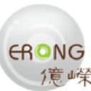 E-rong Consultants on Elioplus