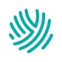 e-rse.net logo icon