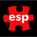 Esp Leisure logo icon