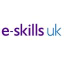e-skills UK logo
