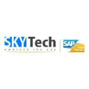 SkyTech on Elioplus