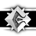 e-Srael Gaming logo