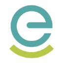 e-studi ltd logo