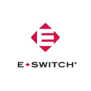 Switch logo icon
