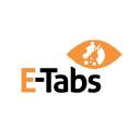 Tabs logo icon