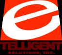 e-Telligent Solutions, Inc logo