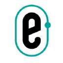 e-wijf. logo