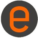 e-worc web and new media logo