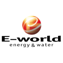 Read E-world energy&water Reviews