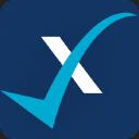 Xact Transactions logo icon