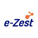 e-Zest Solutions logo