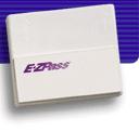 E Z Pass logo icon