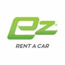 E-Z Rent A Car logo