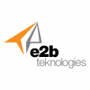 E2B Teknologies on Elioplus