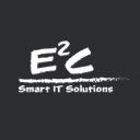 E2C on Elioplus