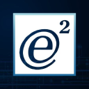 E2 Communications Consulting logo icon