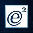 E Squared Communication Consulting logo icon