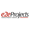 e2eprojects.com