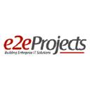 e2e Projects Pvt. Ltd. logo