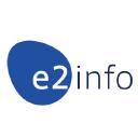 E2info on Elioplus